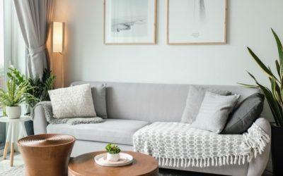 Salon Vastu pour votre maison – Les meilleurs conseils et remèdes Vastu